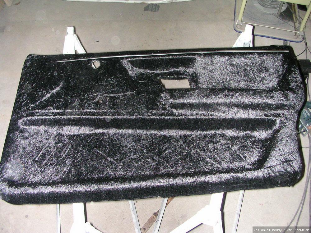 t r beziehen welcher kleber optisches tuning innen. Black Bedroom Furniture Sets. Home Design Ideas