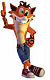 Avatar von Crash67