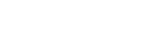 Passat35i.de - Powered by vBulletin